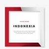 SBI証券:インドネシア株 銘柄追加