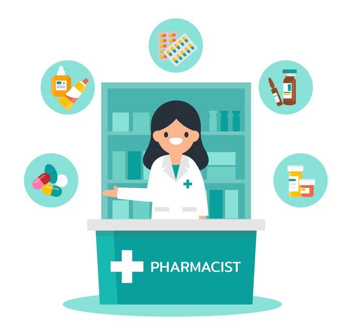 カルベファルマはインドネシアを代表する製薬企業