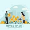 株式投資:私の投資方針