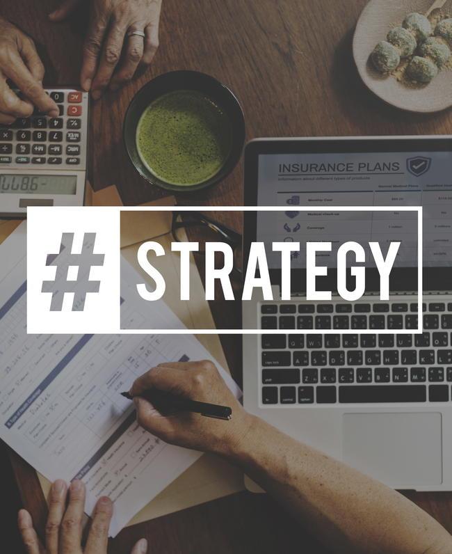 計画的に戦略を練り従業員持株会を利用しよう